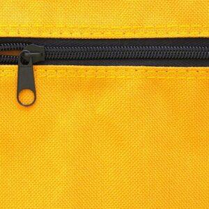 Zipper 3mm