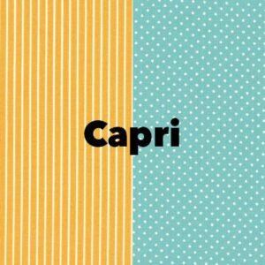 Westfalenstoffe Capri