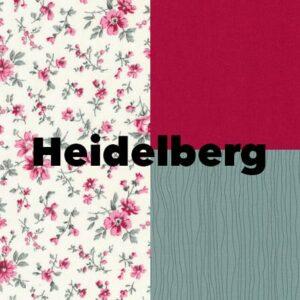 Westfalenstoffe Heidelberg