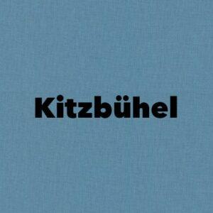 Westfalenstoffe Kitzbühel