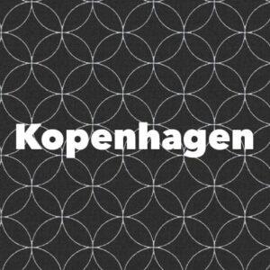 Westfalenstoffe Kopenhagen