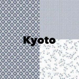 Westfalenstoffe Kyoto