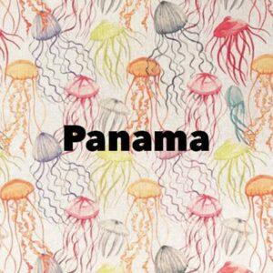 Westfalenstoffe Panama
