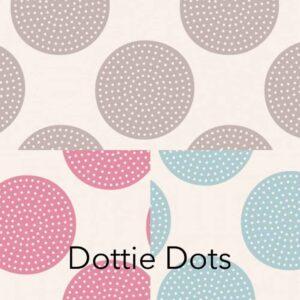 Dottie Dots