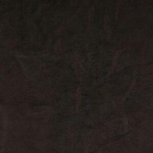 132796 5001 Lederimitat schwarz