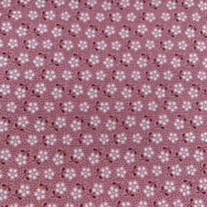 Tilda pink
