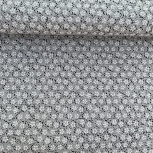 Tilda grau