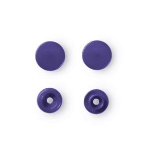 Violett1