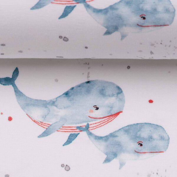 Ocean Breeze Wale Swafing