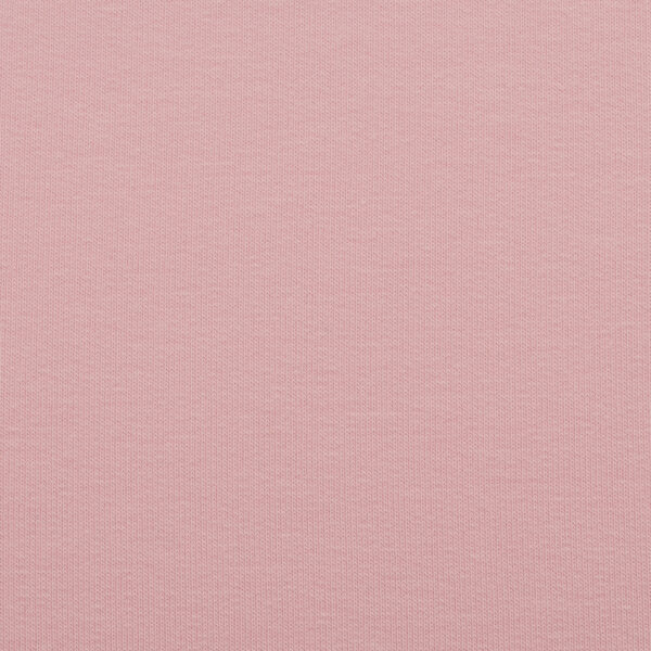 Sweat Maike Swafing rosa
