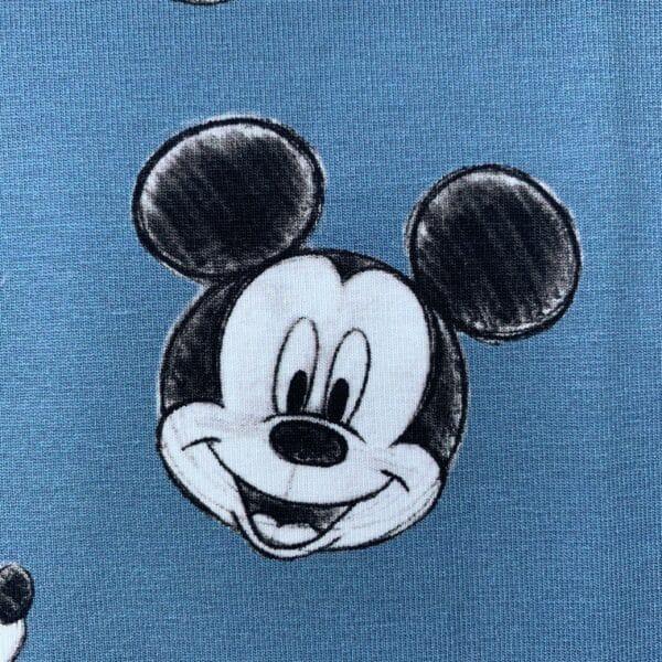 Jersey Micky Maus